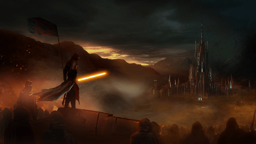 Image For > Star Wars Sith Wallpapers Hd