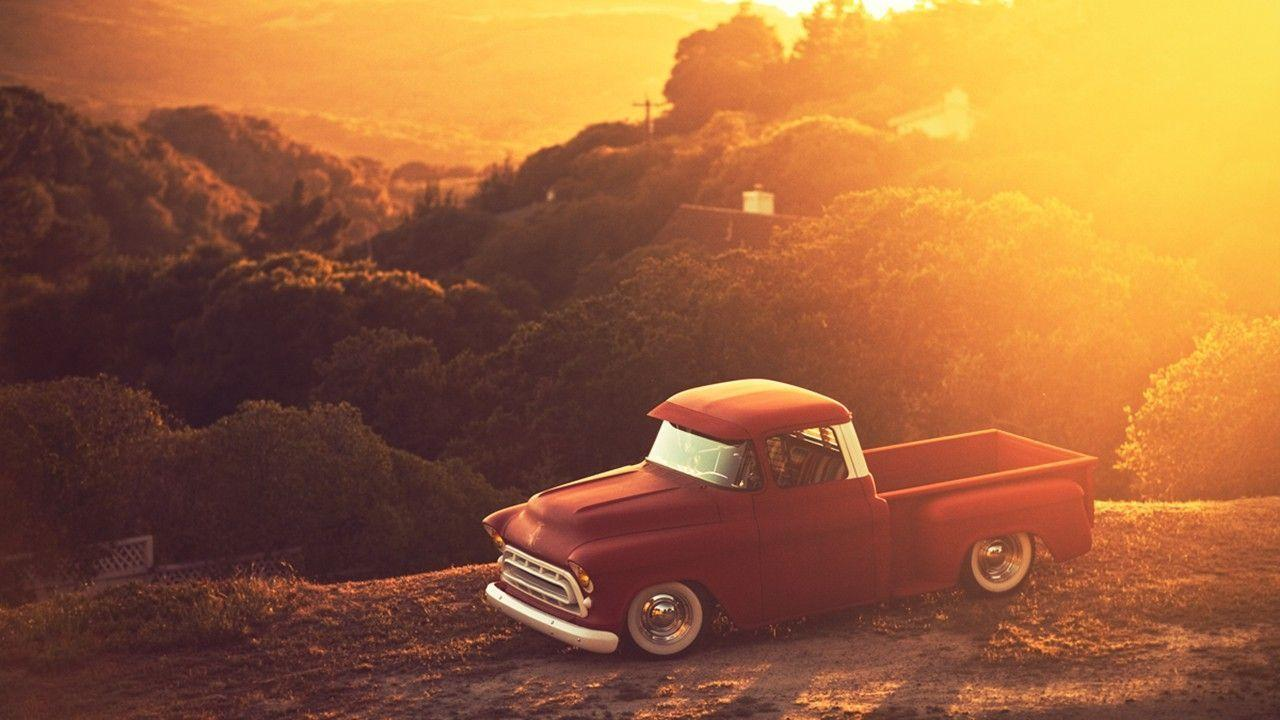 lowrider backgrounds wallpaper cave