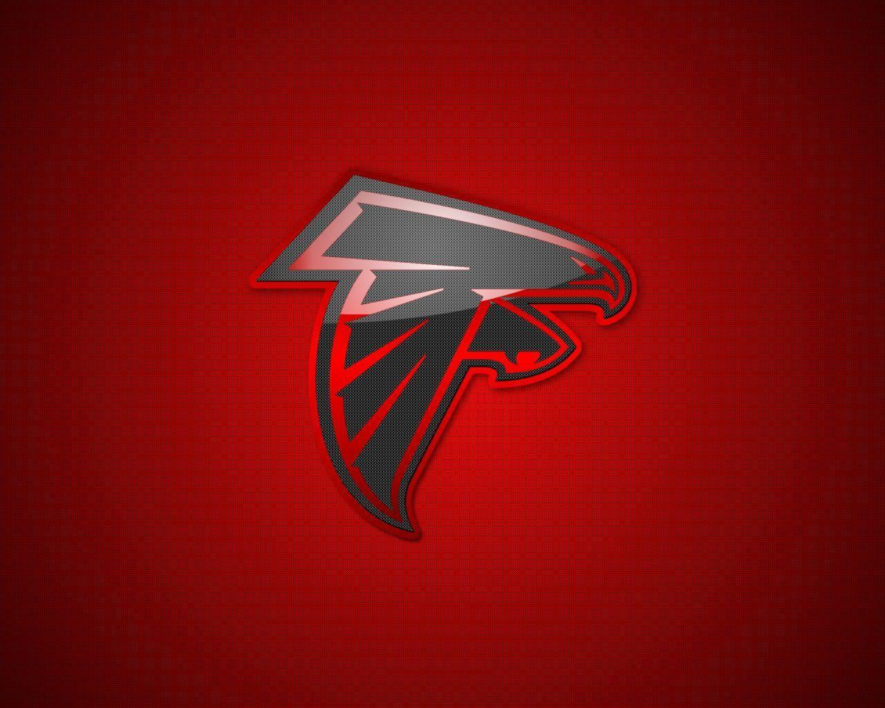 Atlanta Falcons Logo 17 50814 Image HD Wallpapers