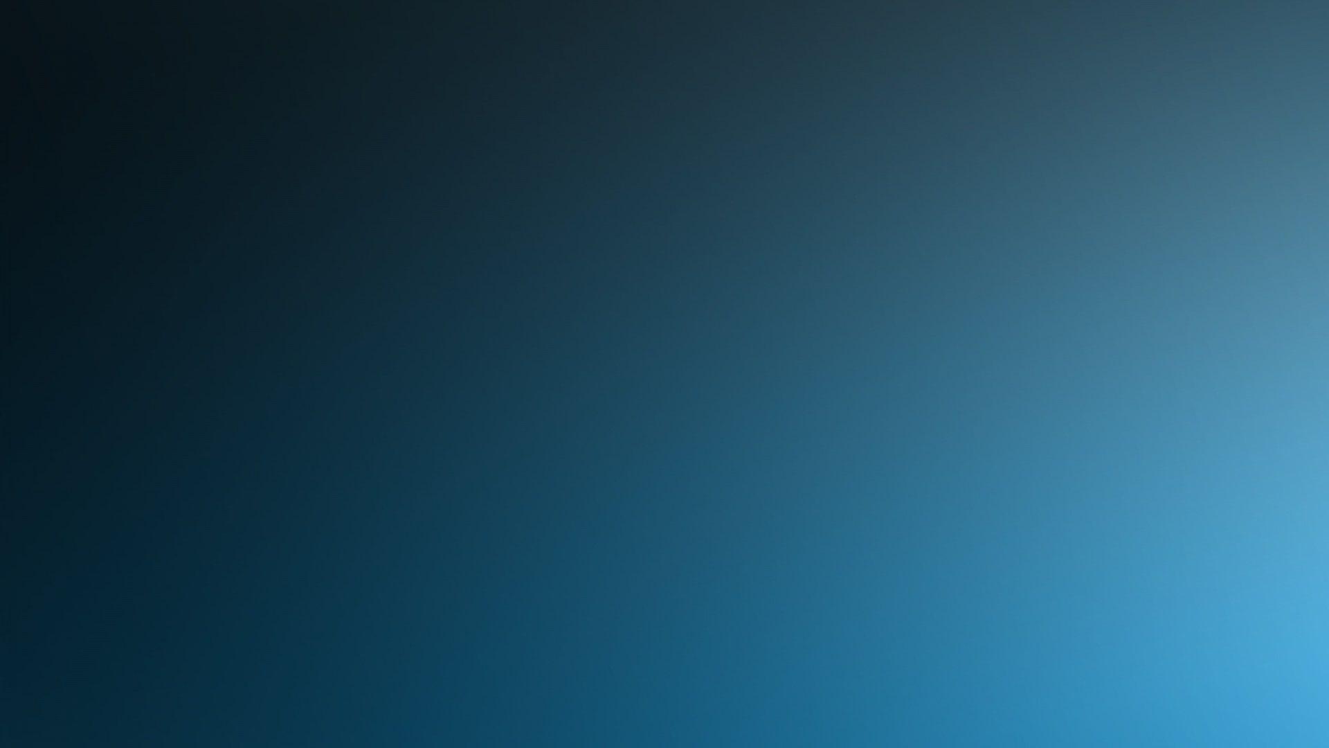 dark blue texture hd wide wallpaper for widescreen 30