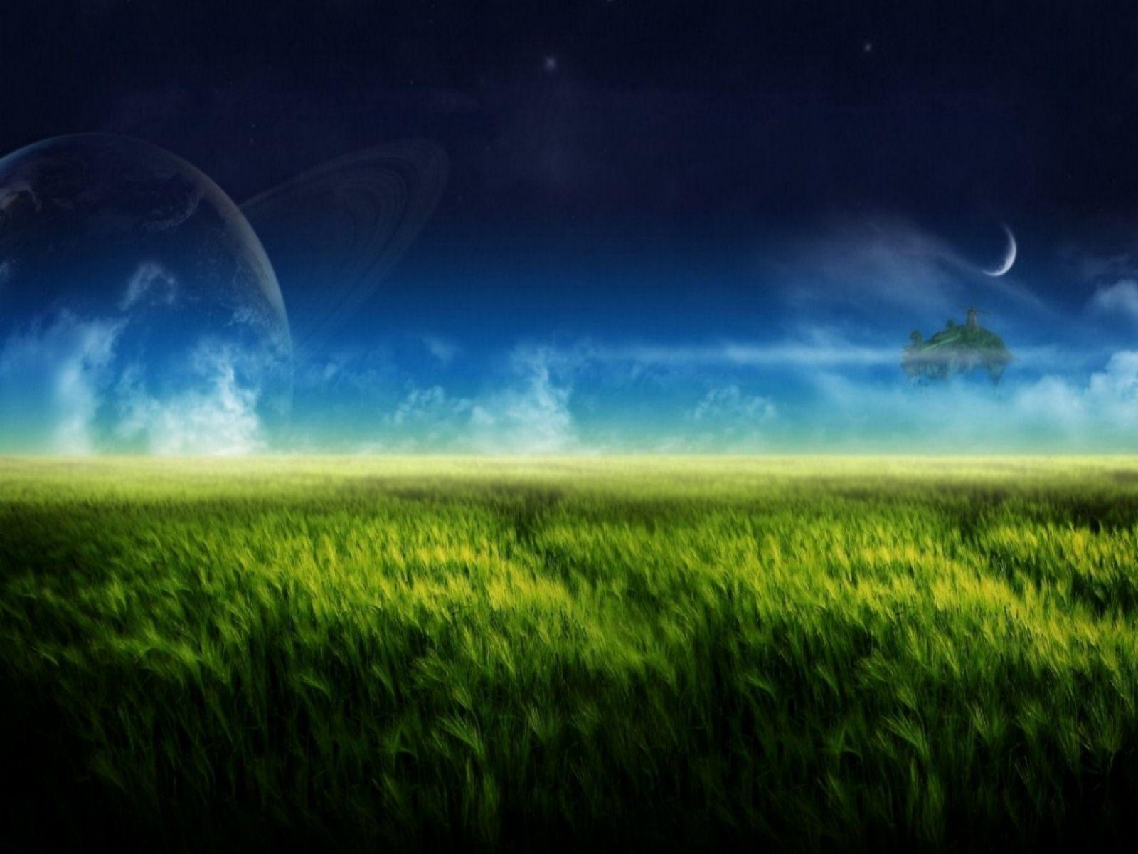 linux widescreen wallpapers wallpaper - photo #2