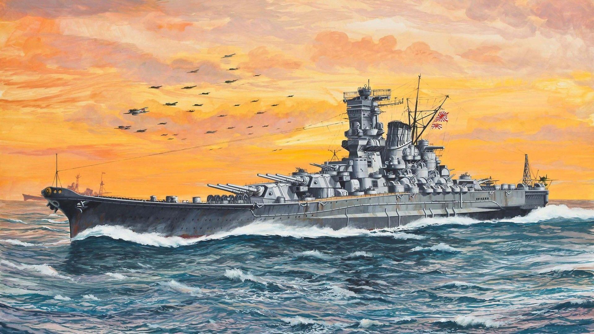 US Navy Ships Wallpapers - Wallpaper Cave