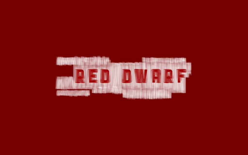 red dwarf ship wallpaper - photo #8
