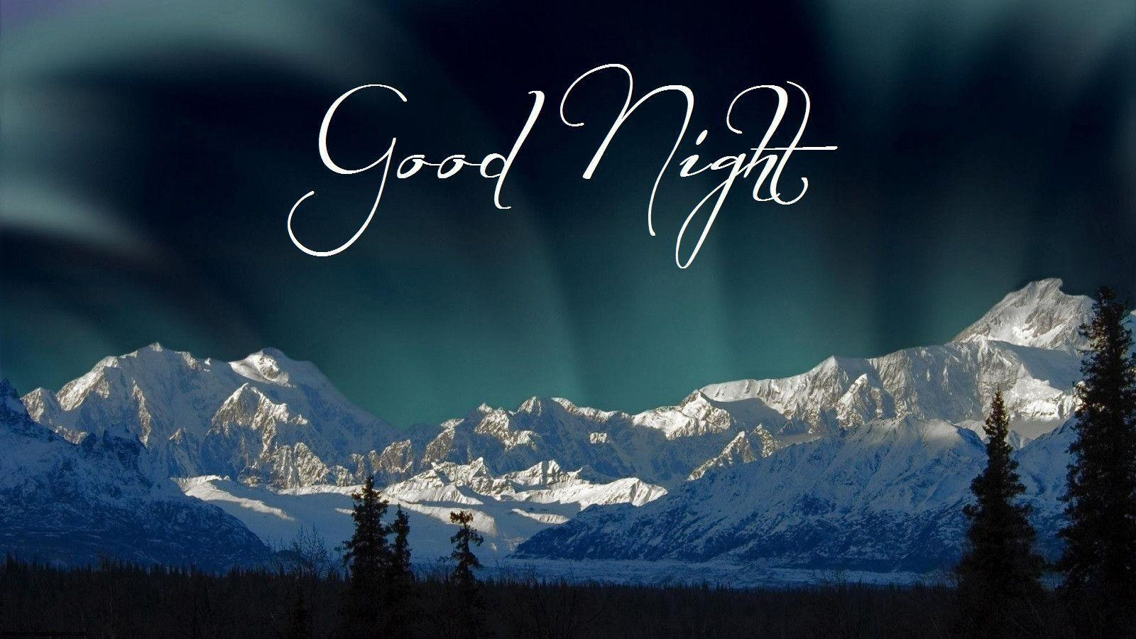 Good night images new download
