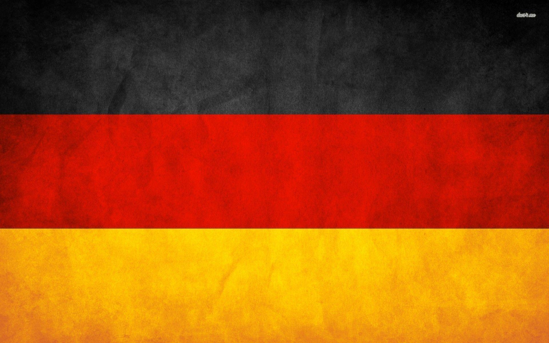 germany flag wallpaper vertical - photo #3