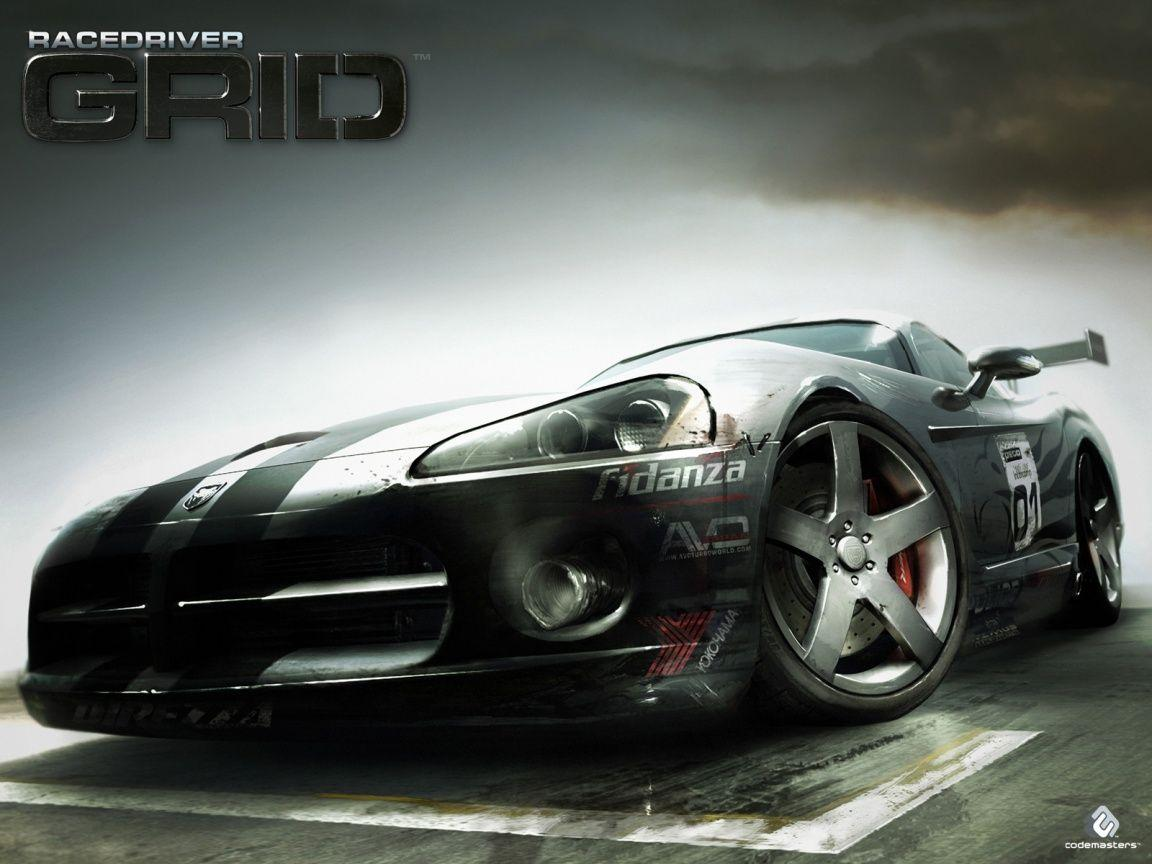Car Picture Wallpaper