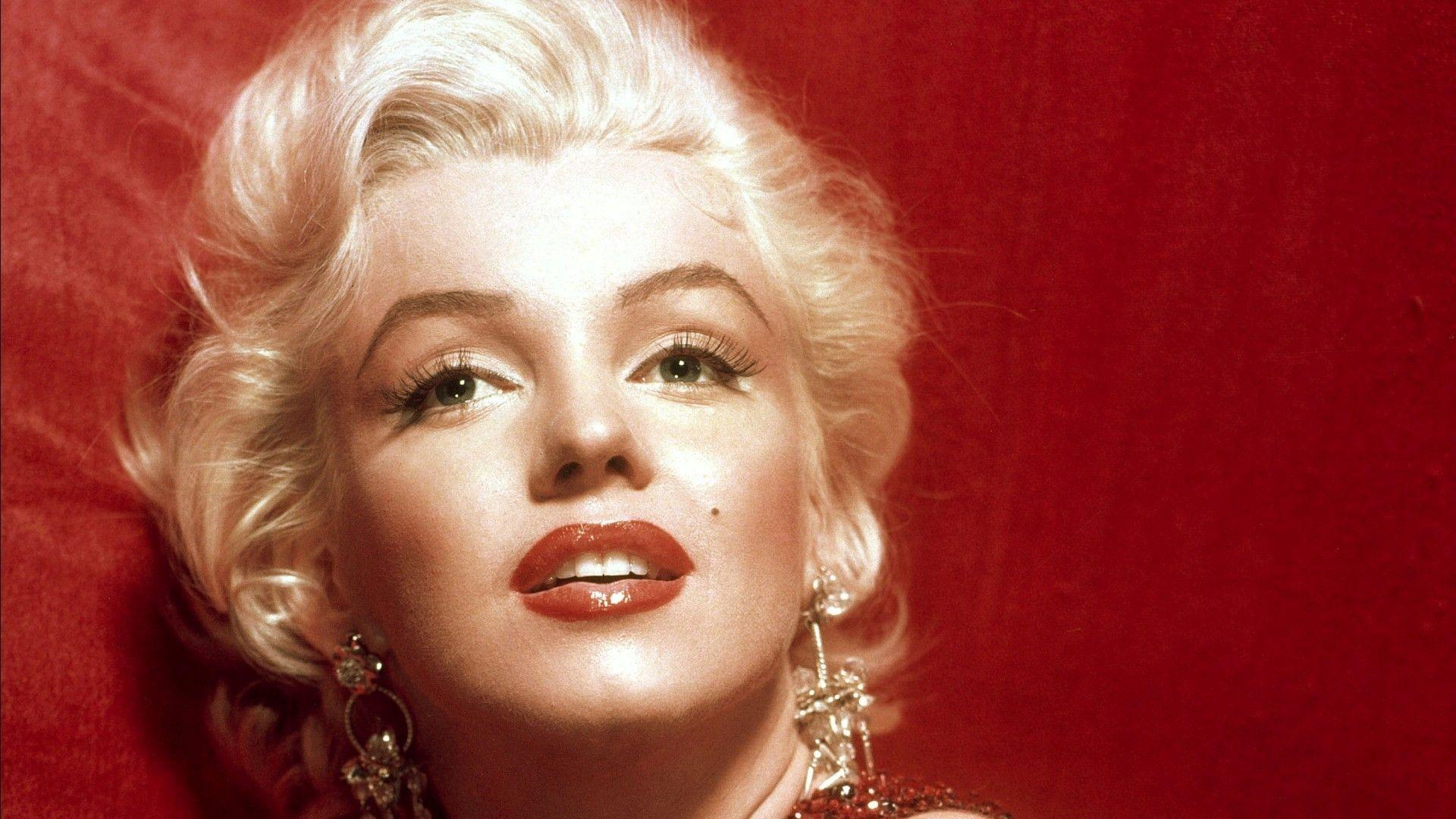 Wallpaper HD: marilyn monroe wallpapers Marilyn Monroe Wallpapers ...