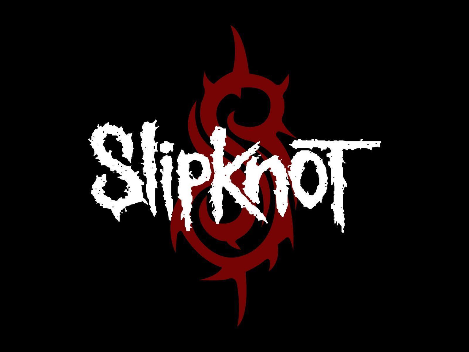 Most Inspiring Wallpaper Logo Slipknot - rN36asC  Trends_333518.jpg