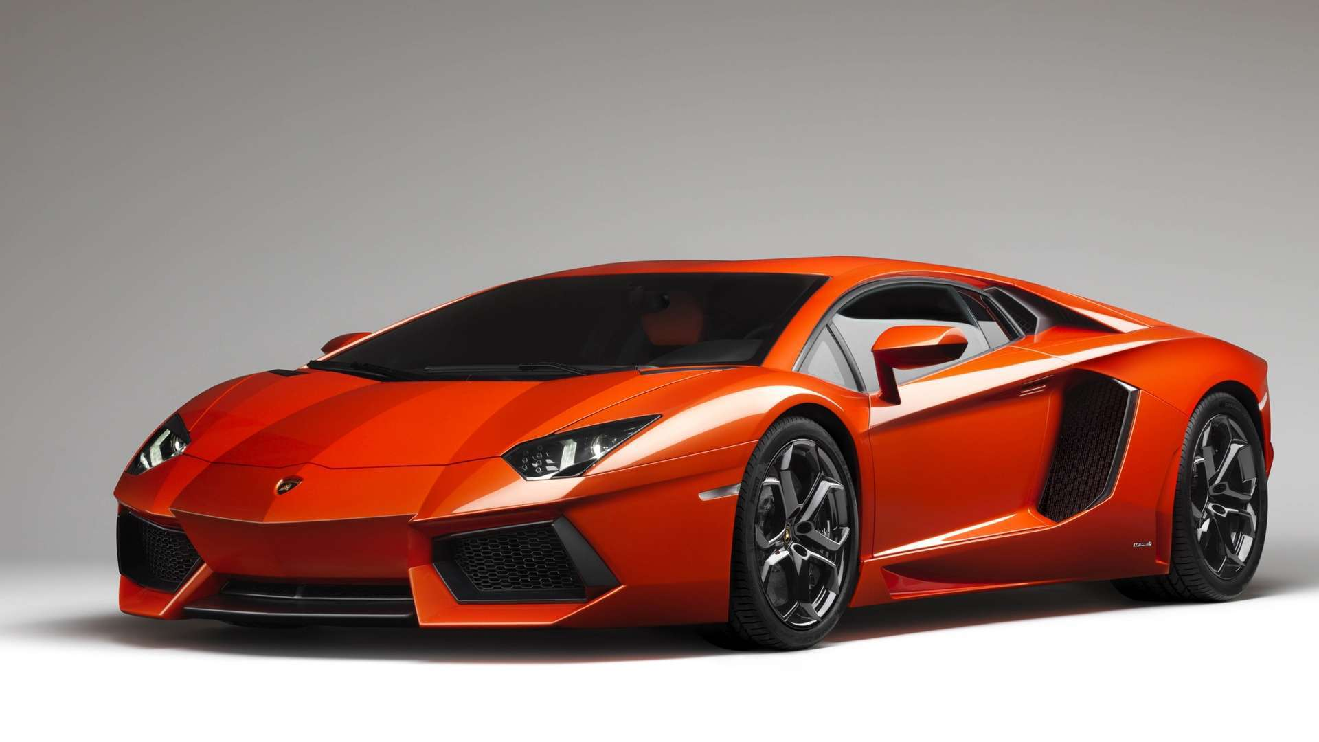 Sports Car Wallpaper Lamborghini 172 | Collection Of Picture