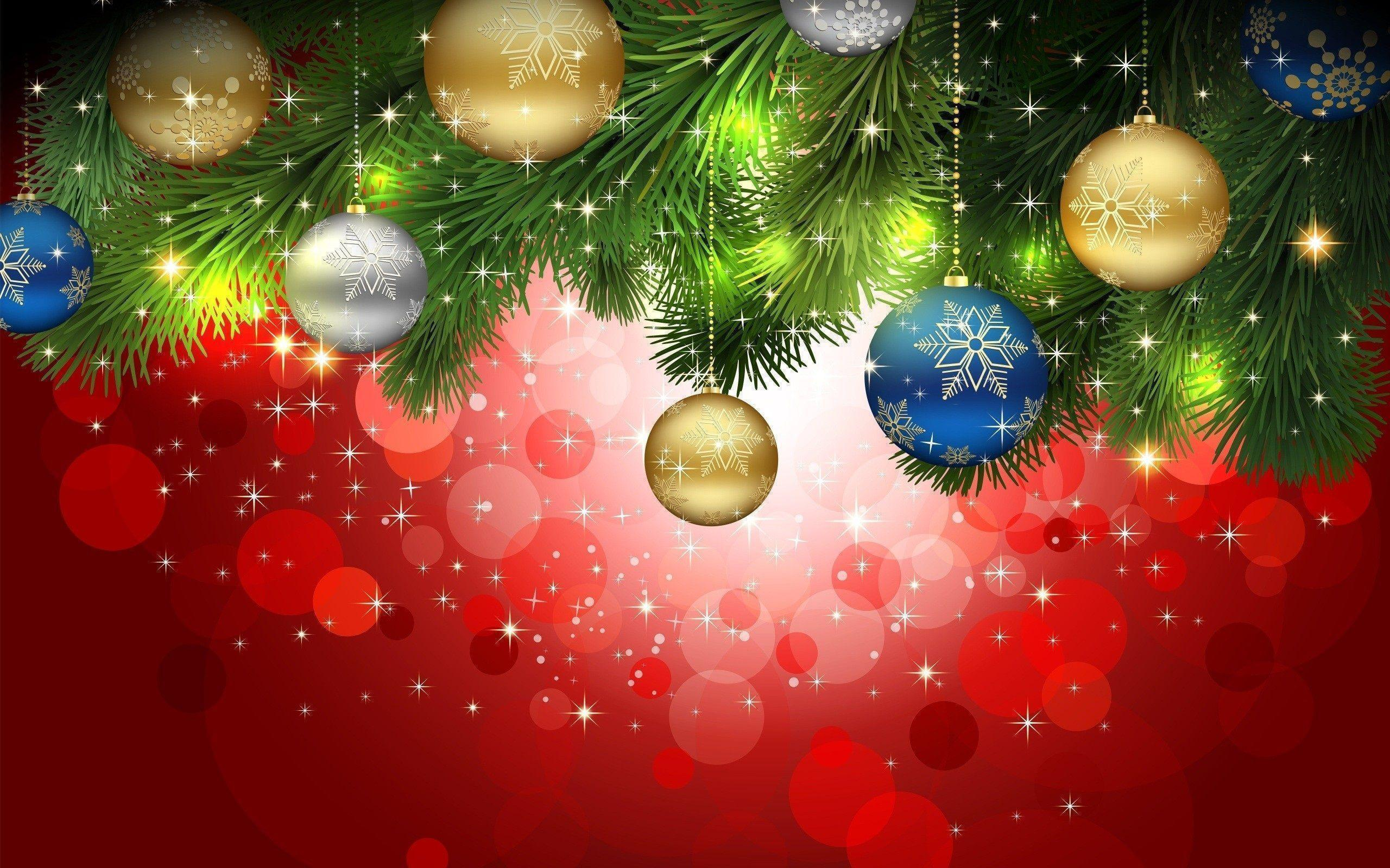 Christmas decoration wallpaper : Christmas decoration wallpapers wallpaper cave