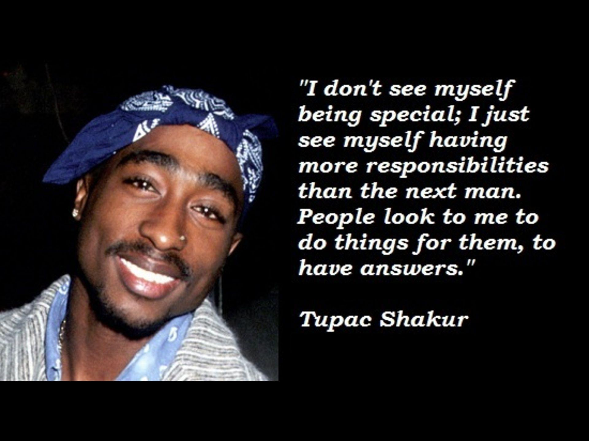 2pac Wallpapers Thug Life Wallpaper Cave