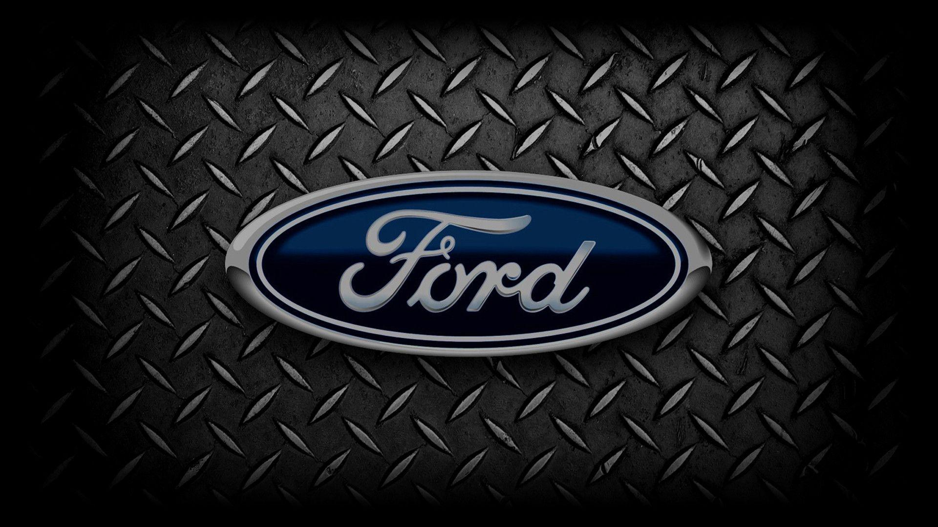 Ford Wallpapers backgrounds In HD for Free Download