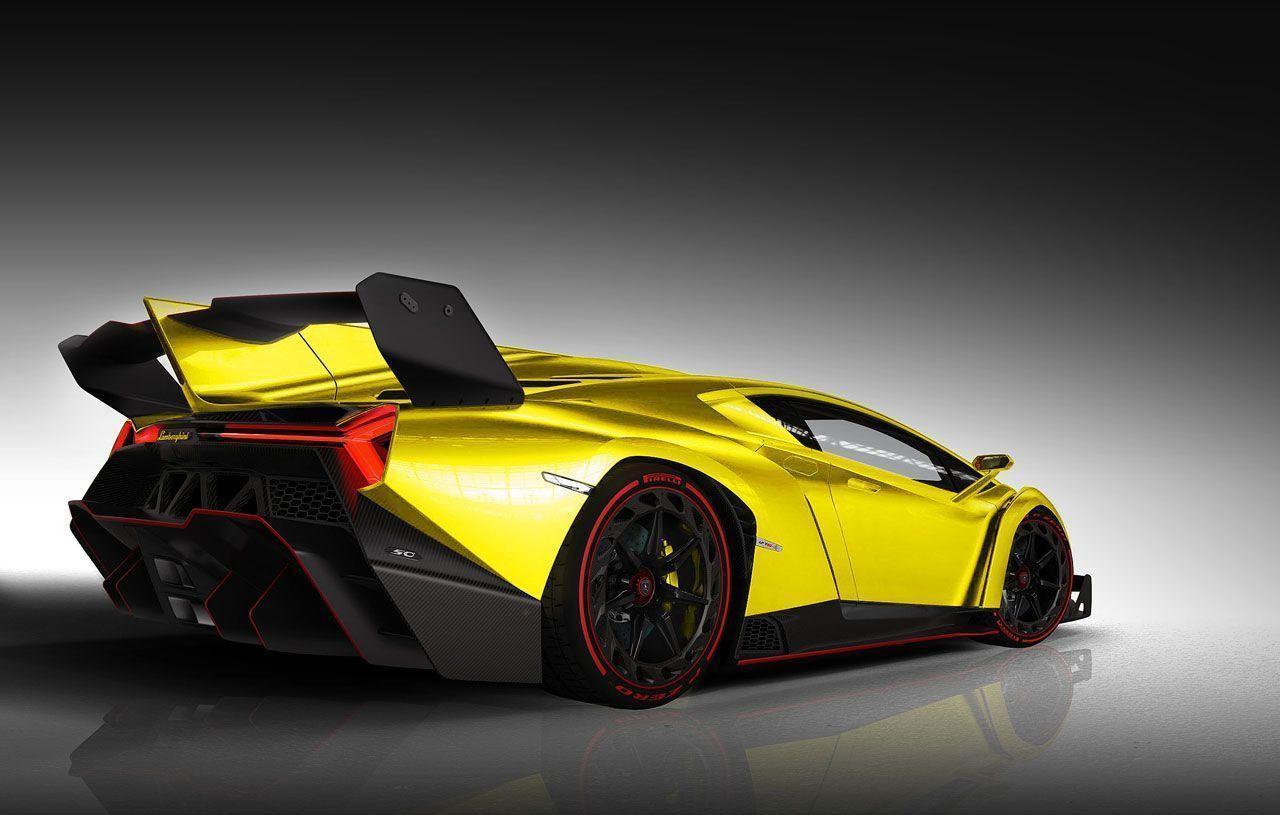 Wallpapers Full HD 1080p Lamborghini New 2015 - Wallpaper Cave