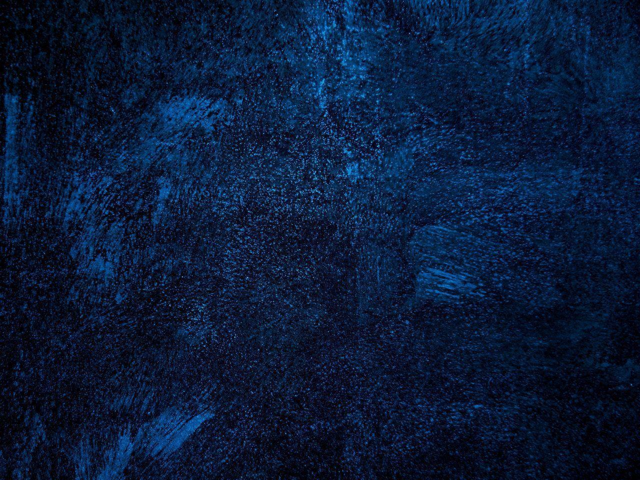 Dark blue backgrounds image wallpaper cave for Dark blue wallpaper for walls