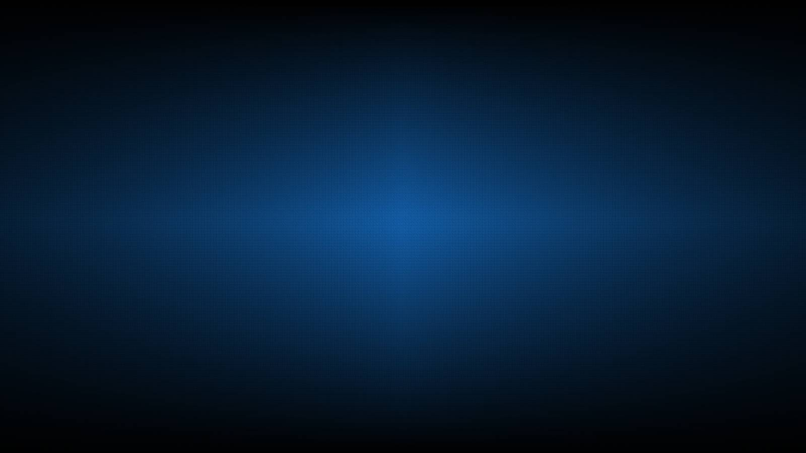 Dark blue wallpapers wallpaper cave - Dark blue wallpaper hd for android ...