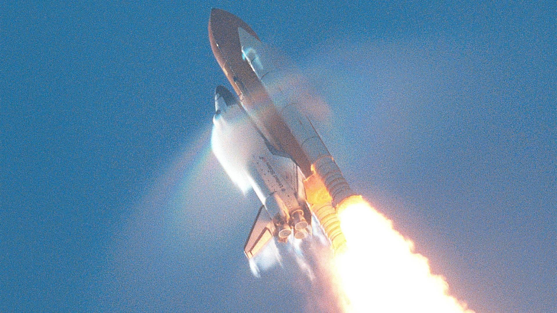space shuttle columbia wallpaper - photo #35