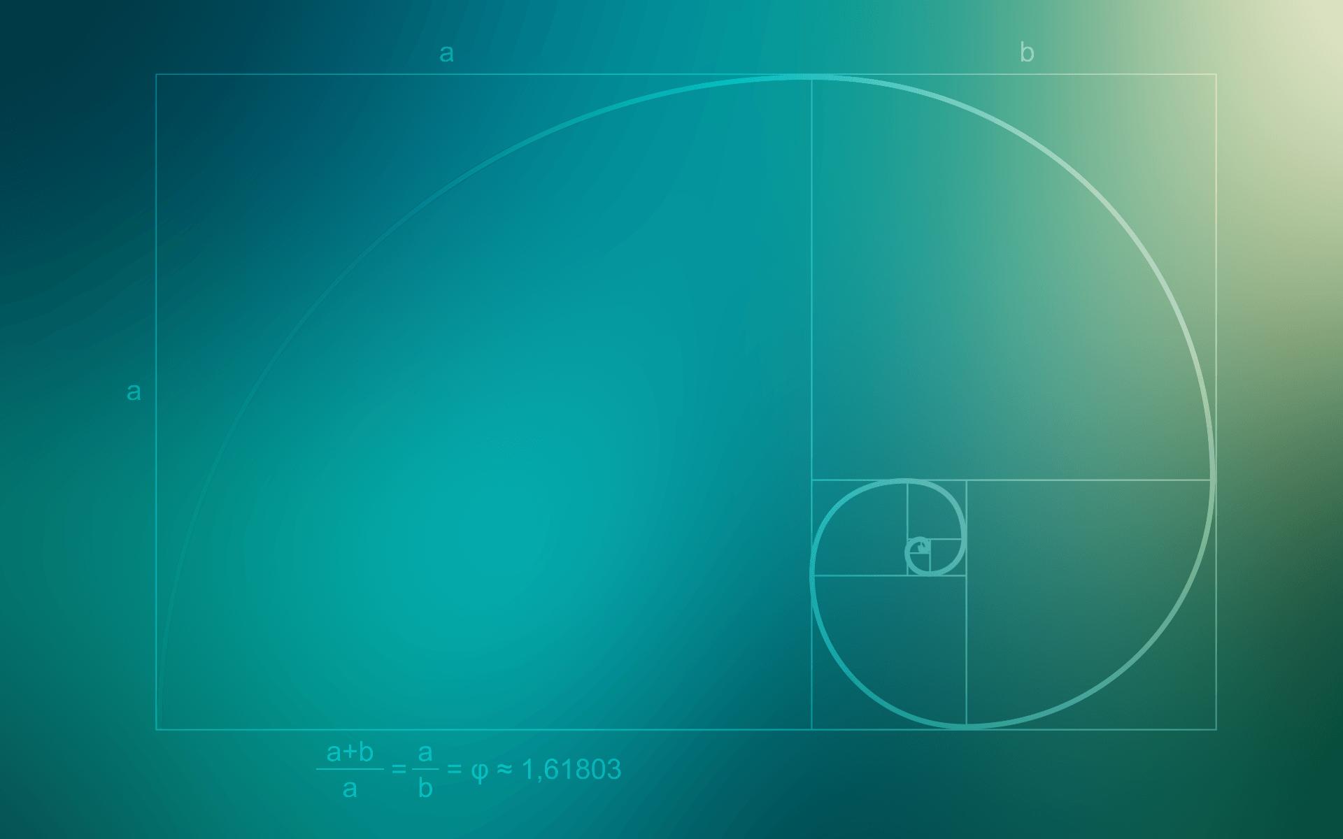 wallpaper for mathematics