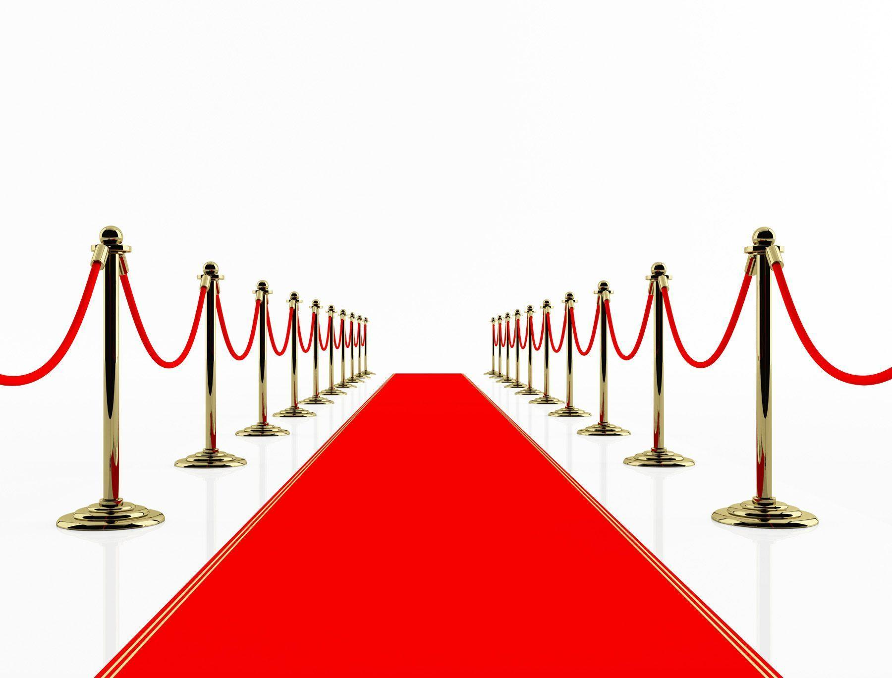 Red Carpet Wallpapers ...