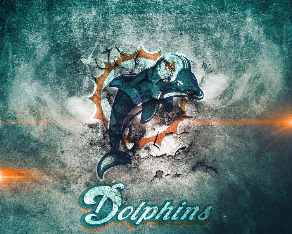 Enjoy our wallpapers of the month!!! Miami Dolphins wallpapers