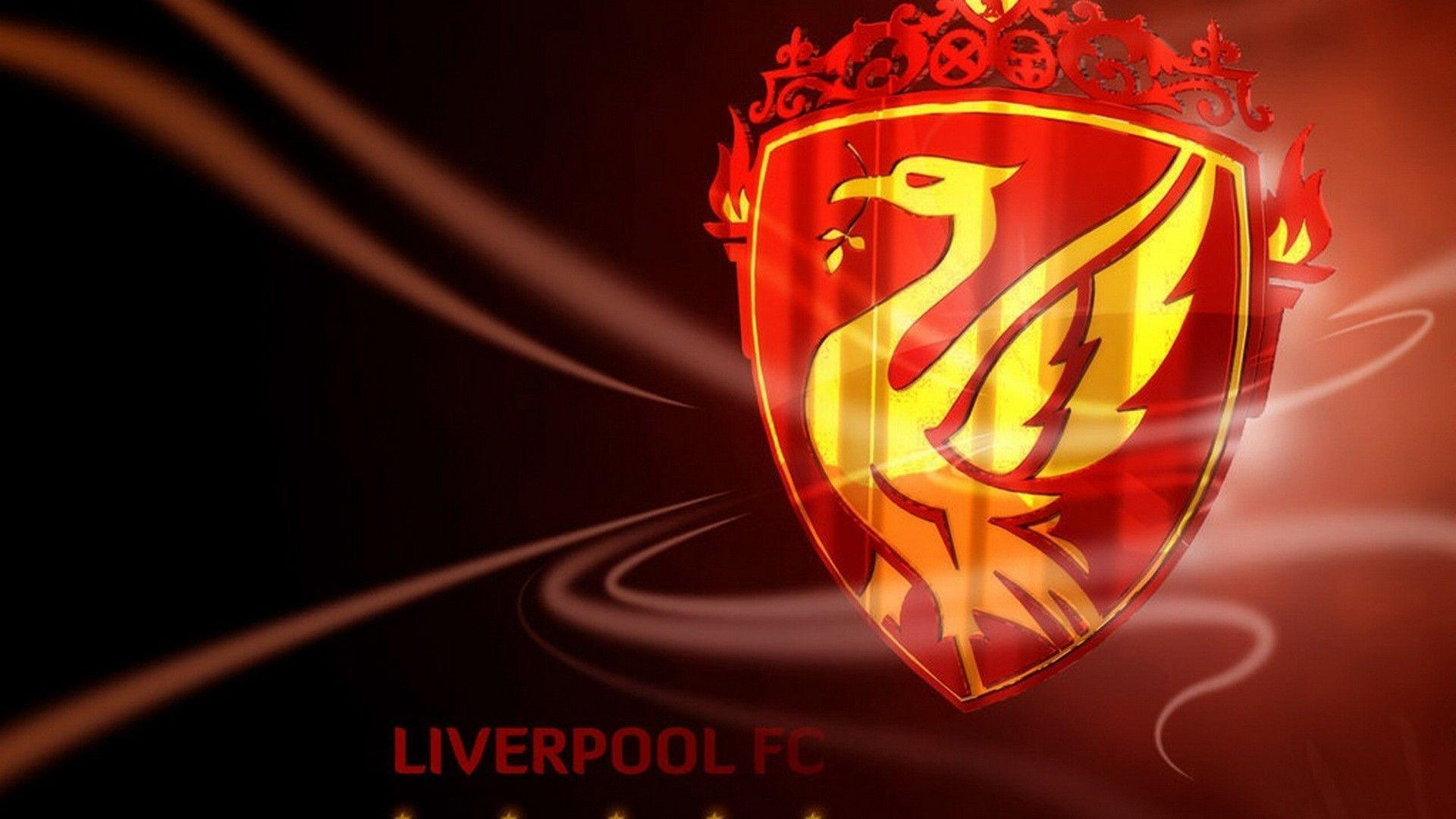 Wallpapers Logo Liverpool 2015 Wallpaper Cave