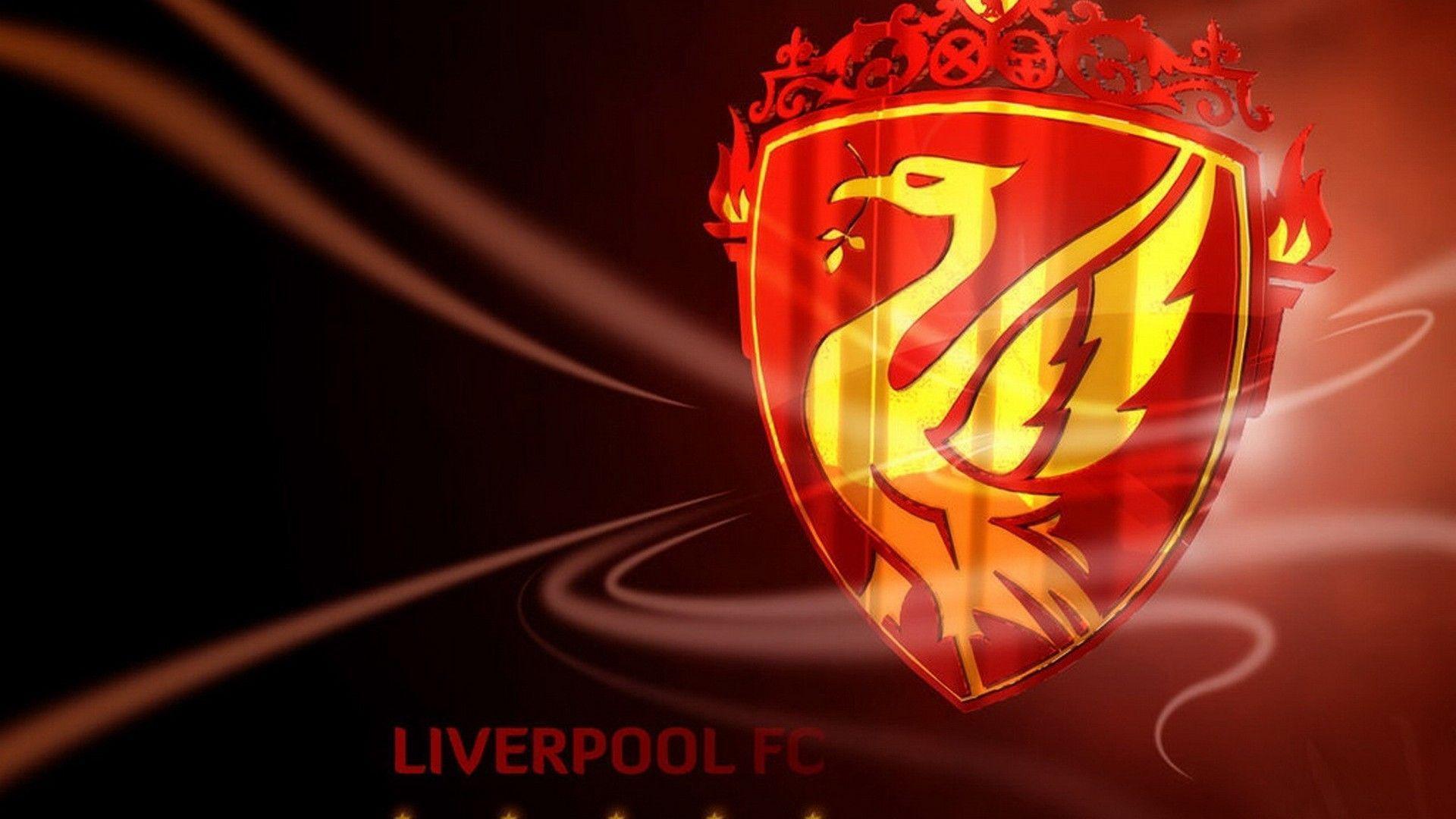 Liverpool FC Wallpapers - WallpaperSafari |Liverpool Screensavers
