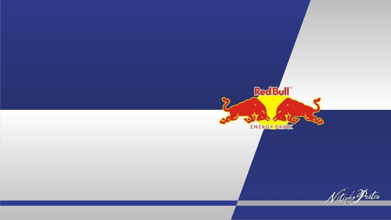 history and background of red bull Explore red bull products and the company behind the can.
