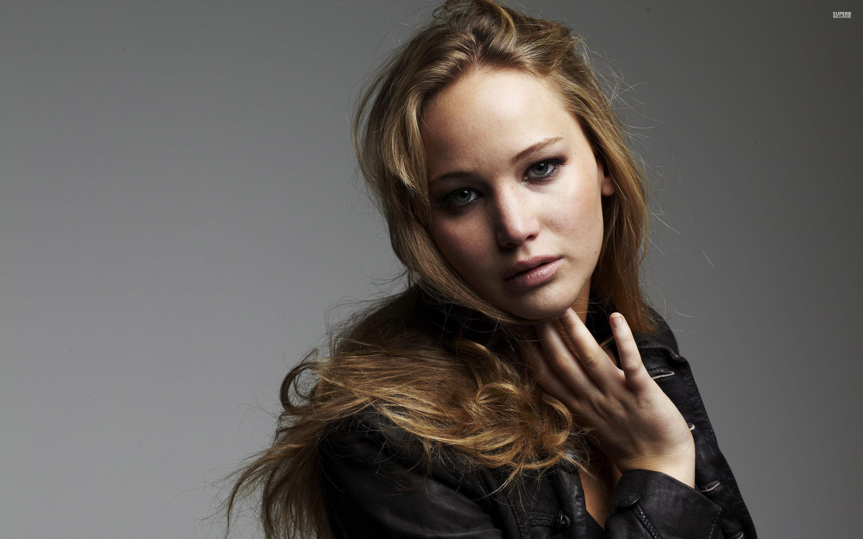Jennifer Lawrence wallpapers