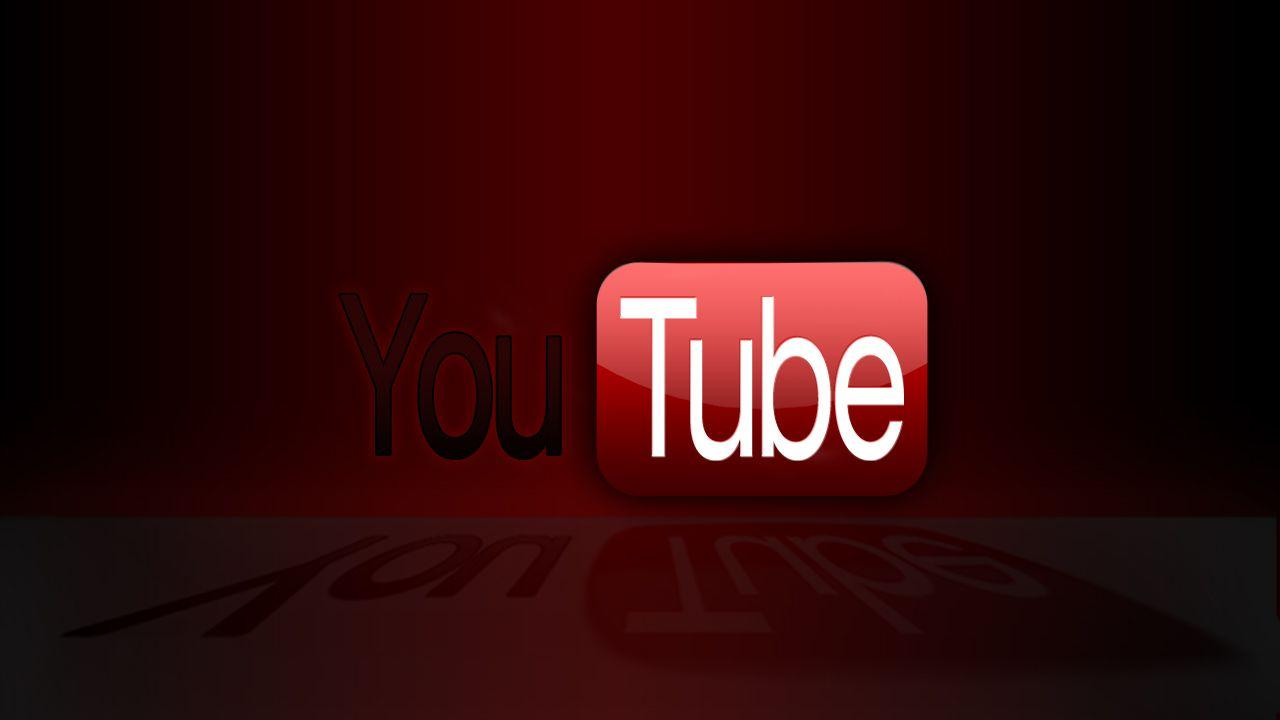 Youtube wallpapers wallpaper cave for Youtube wallpaper