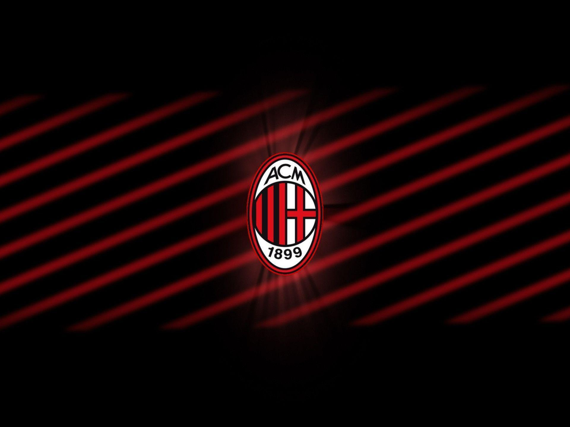 w ac milan it - photo#30