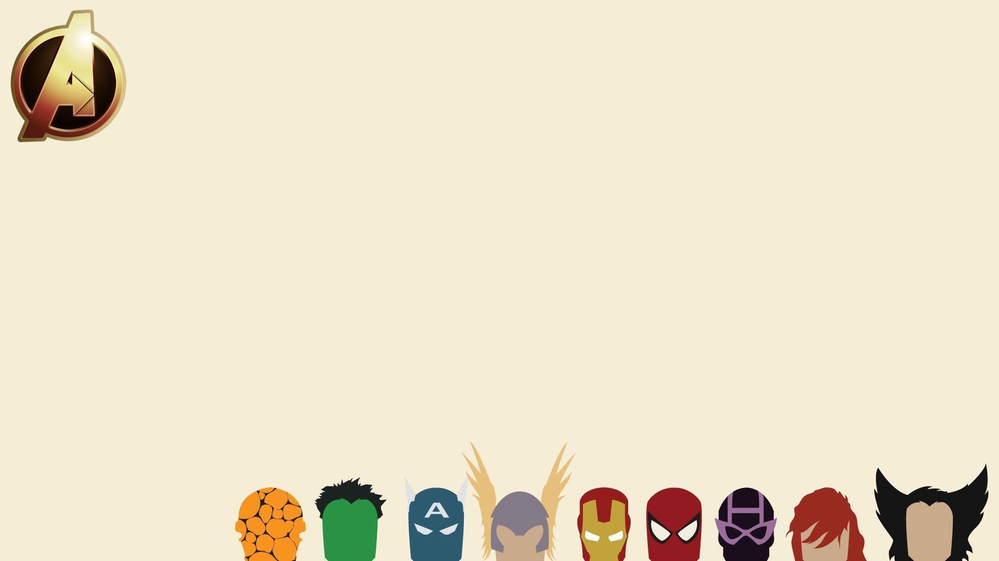 avengers comic wallpapers wallpaper cave