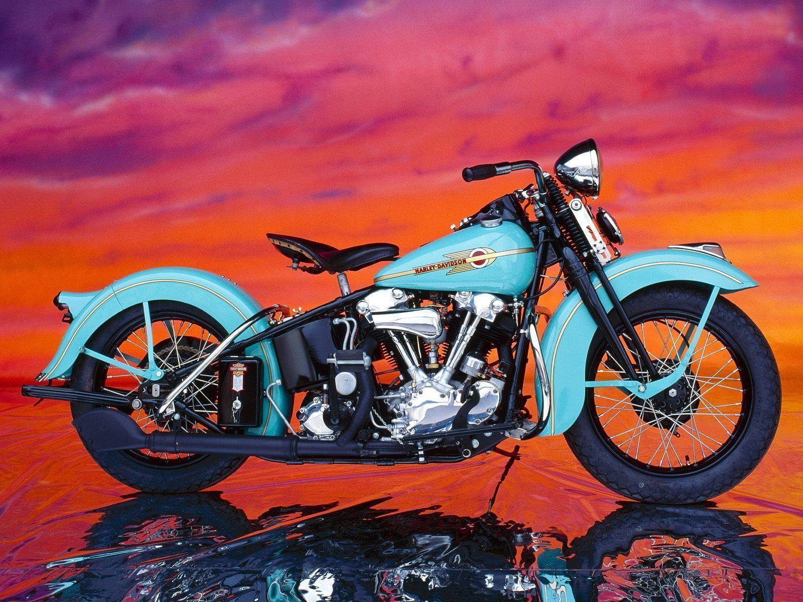 Harley davidson backgrounds free wallpaper cave - Free harley davidson wallpaper for android ...