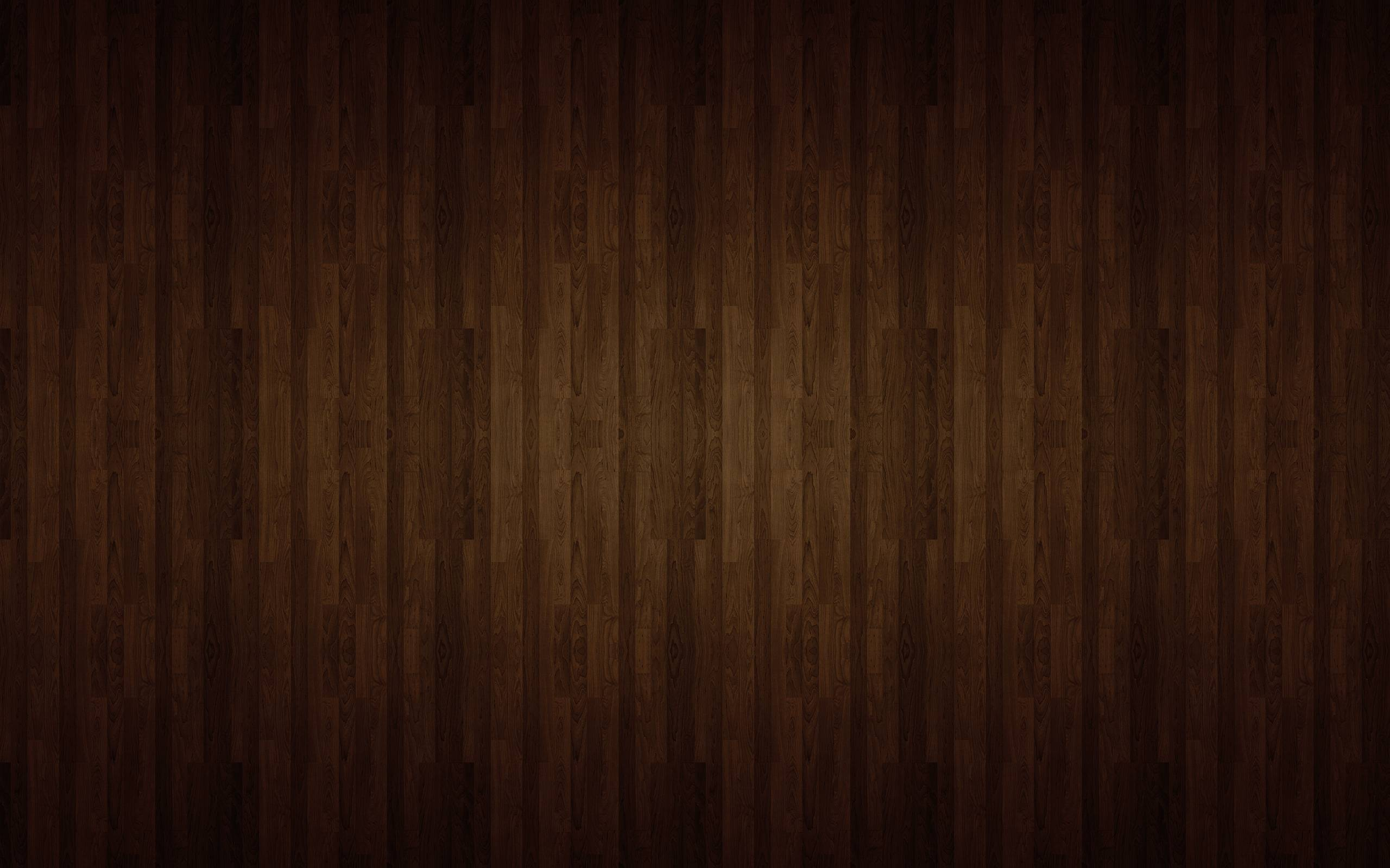 Hd wood backgrounds wallpaper cave for 3d brown wallpaper