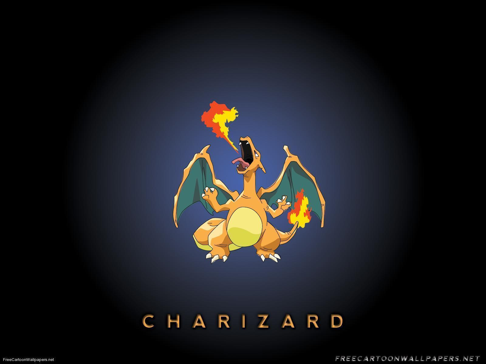 Wallpaper download pokemon - Charizard Pokemon Wallpaper Minimalistic Wallpapers 1920x1080px