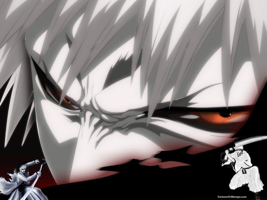 ichigo bleach wallpaper - | Images And Wallpapers - all free to ...