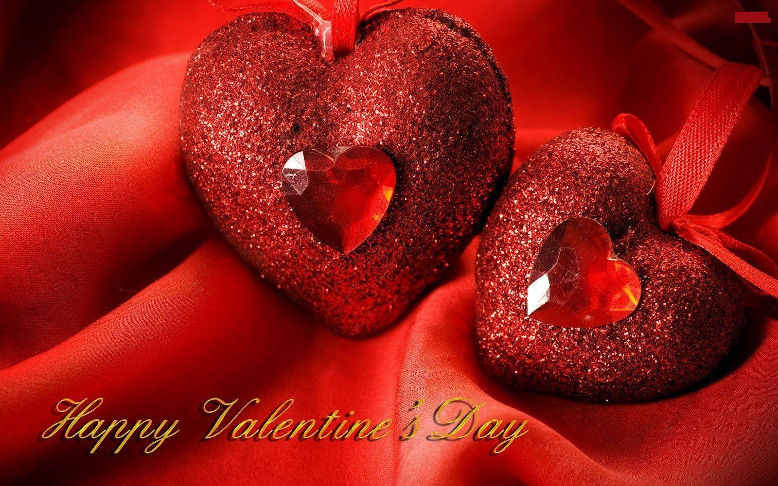 40 Beautiful Valentines Day Wallpapers For Desktop