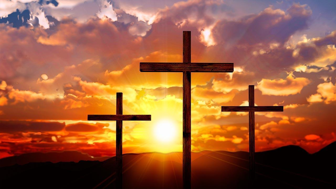 Jesus Backgrounds For Computer - Wallpaper Cave