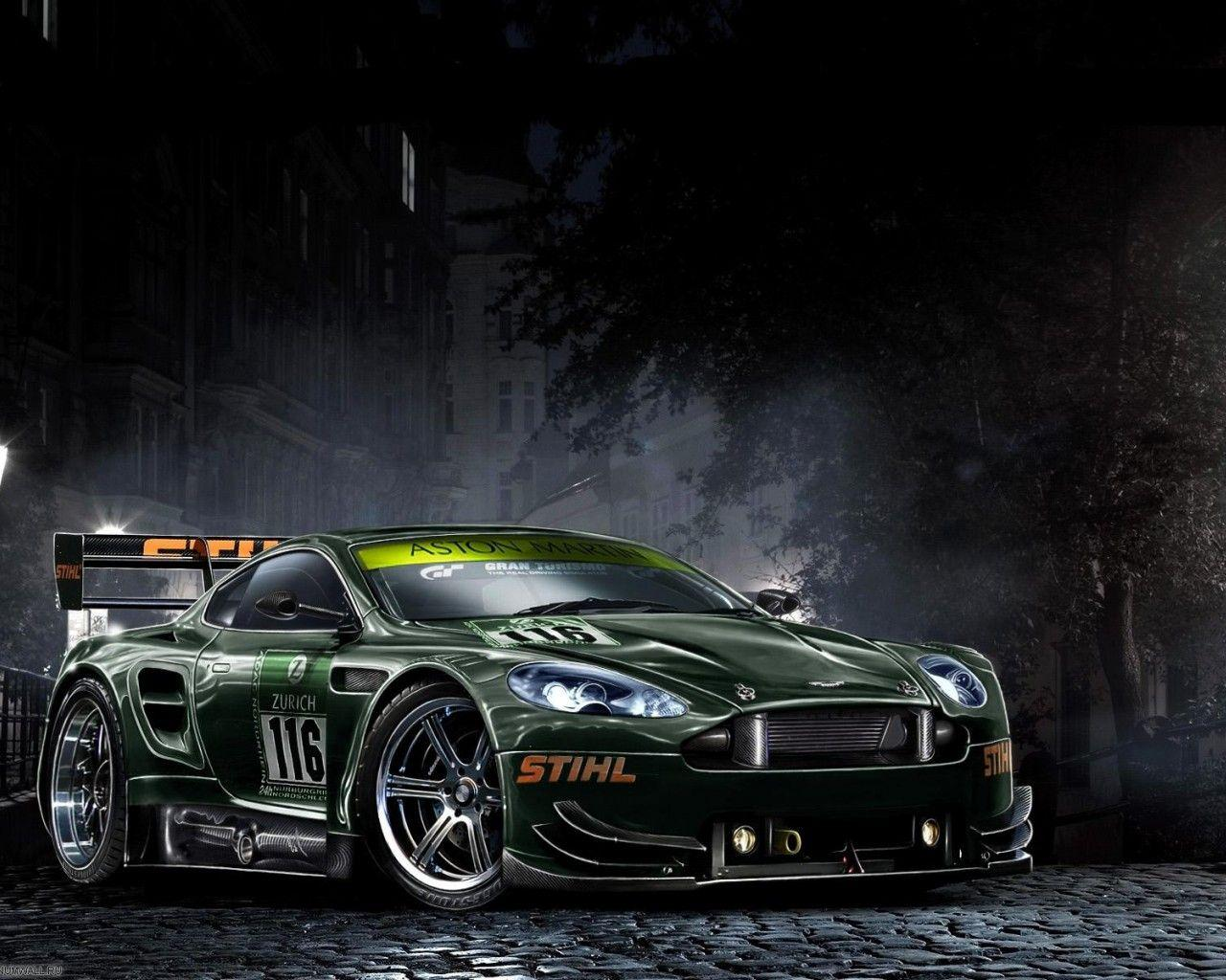 stihl wallpaper. sports car hd 2 1280x1024 pixels wide desktop wallpapers stihl wallpaper