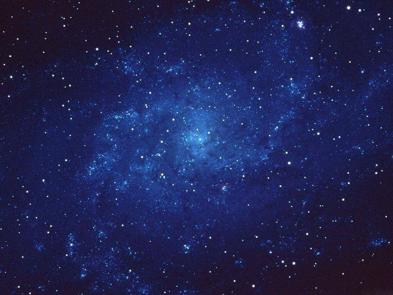 Starry Sky Backgrounds - Wallpaper Cave