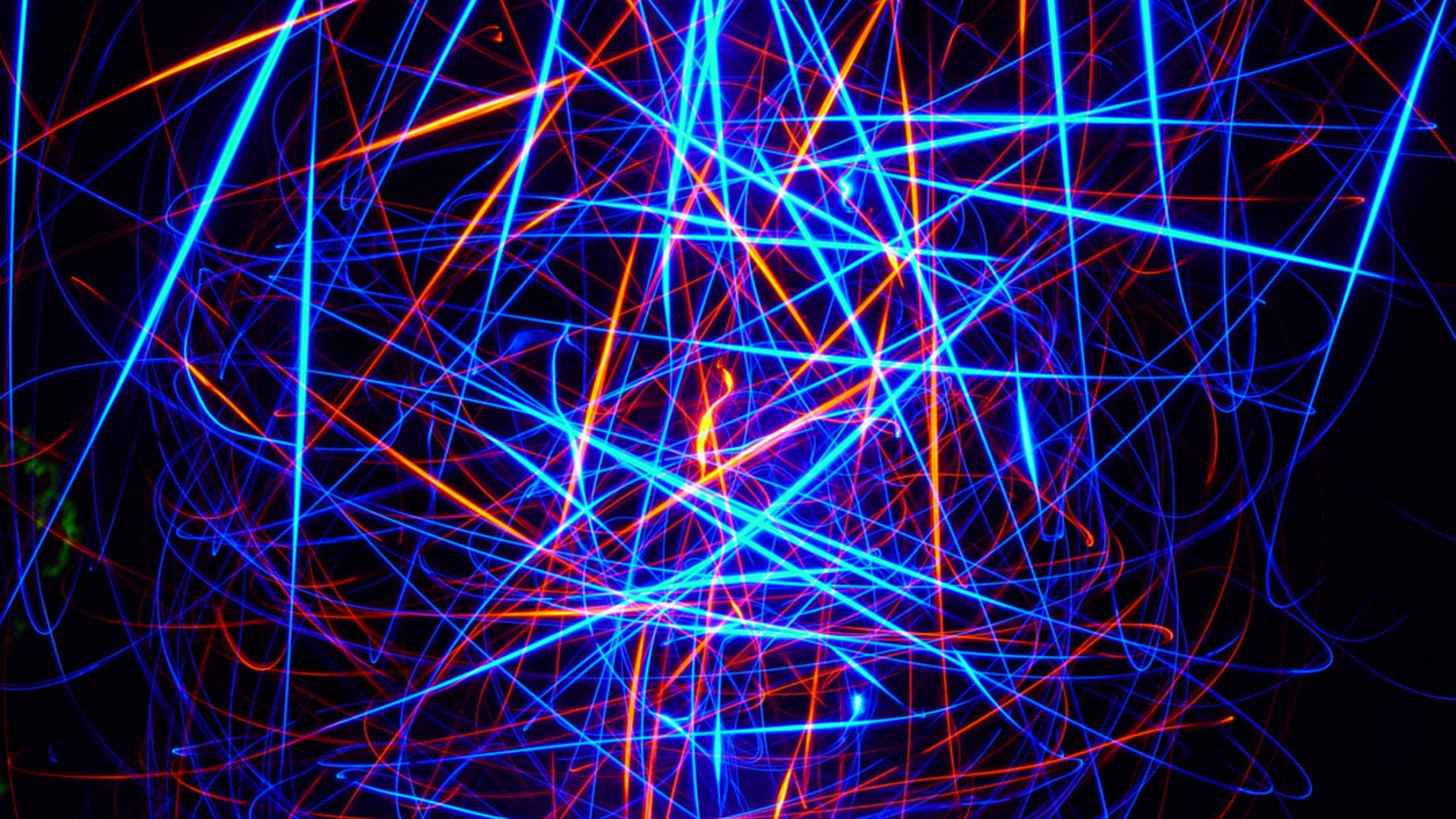 neon lights wallpaper - photo #17