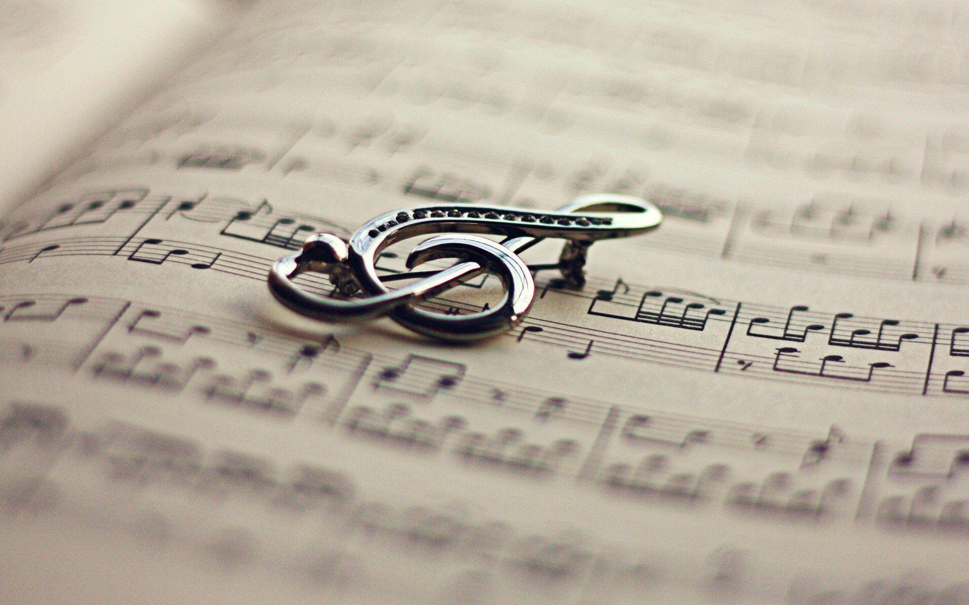 Wallpaper Violin Music Hd Background 1600 1200 Px