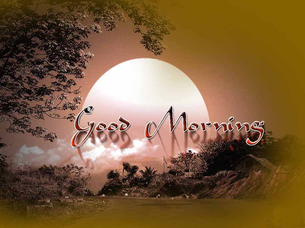 Good Morning Wishes Wallpapers - Wallpaper cave
