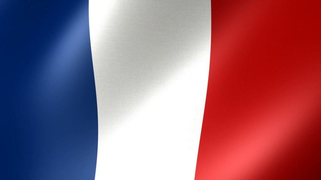 France Flag Wallpapers