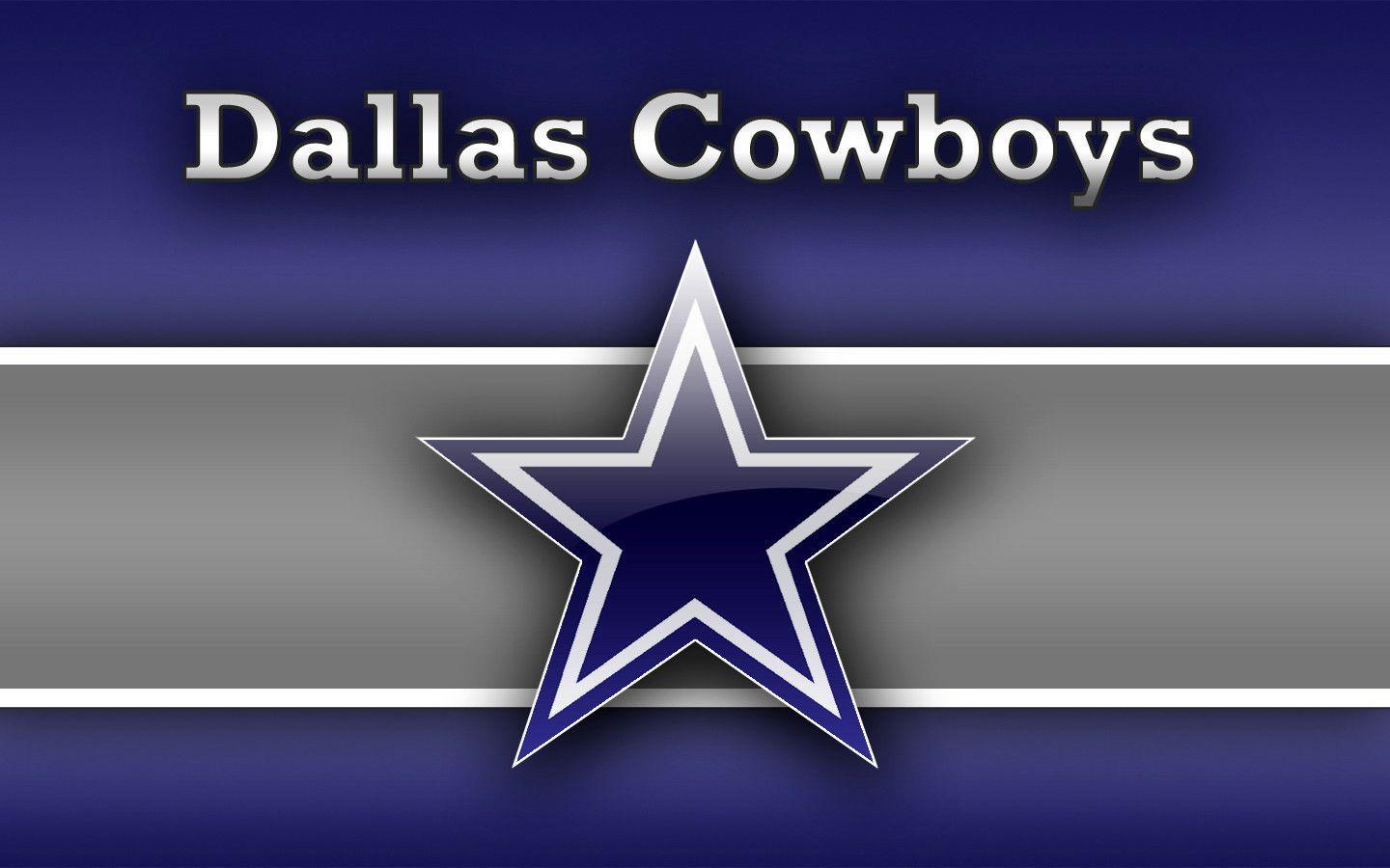 Free Dallas Cowboys Wallpapers Wallpaper Cave