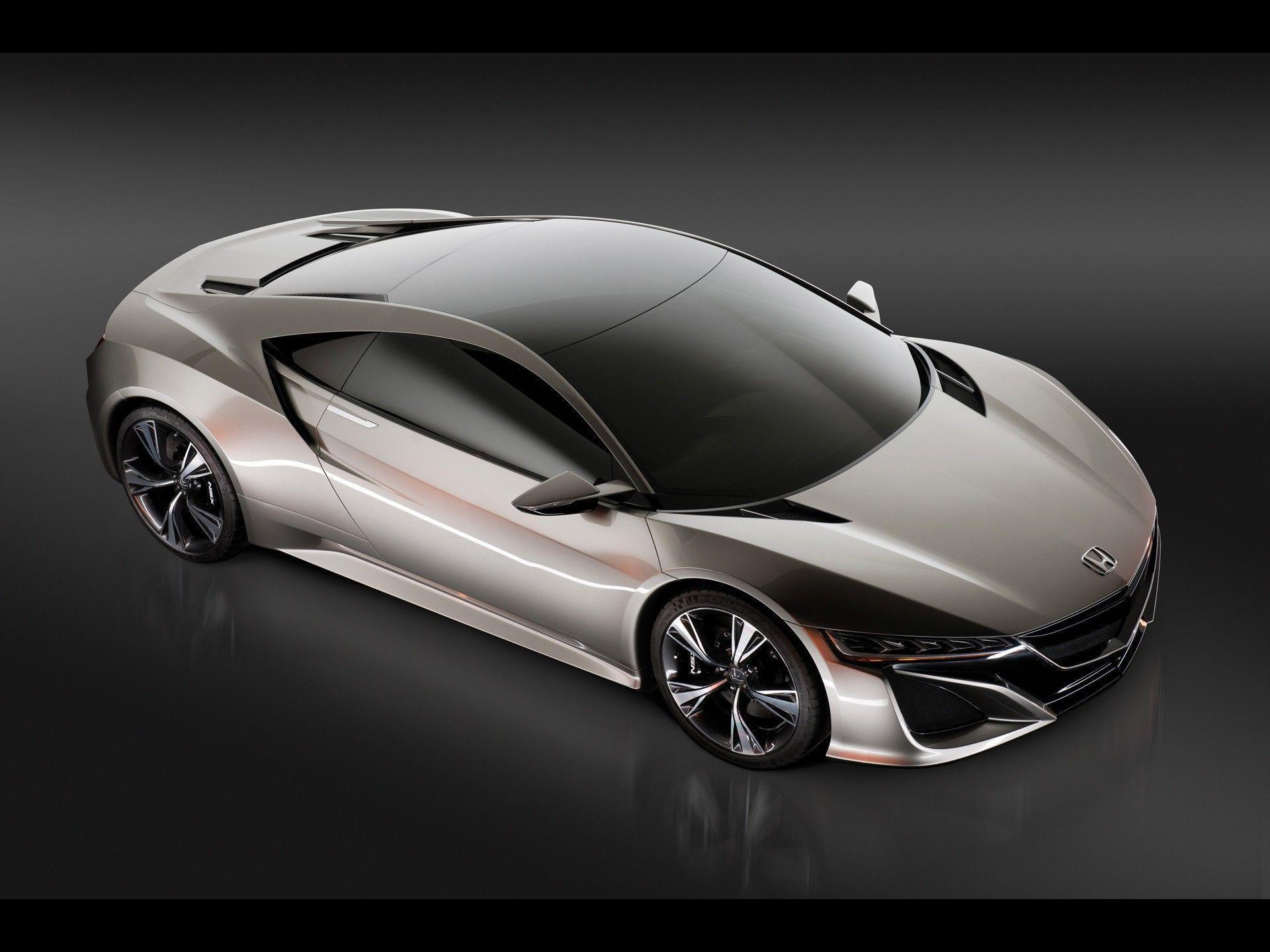 New-models-honda-motor-car-wallpapers