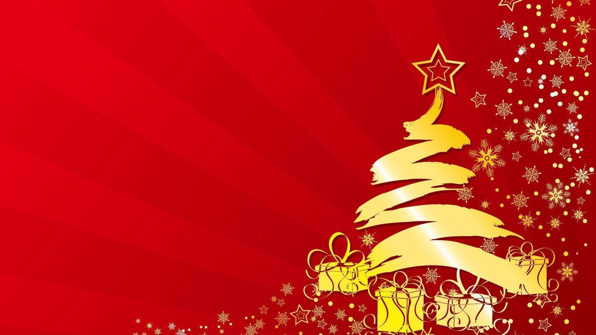 xmas backgrounds - wallpaper cave