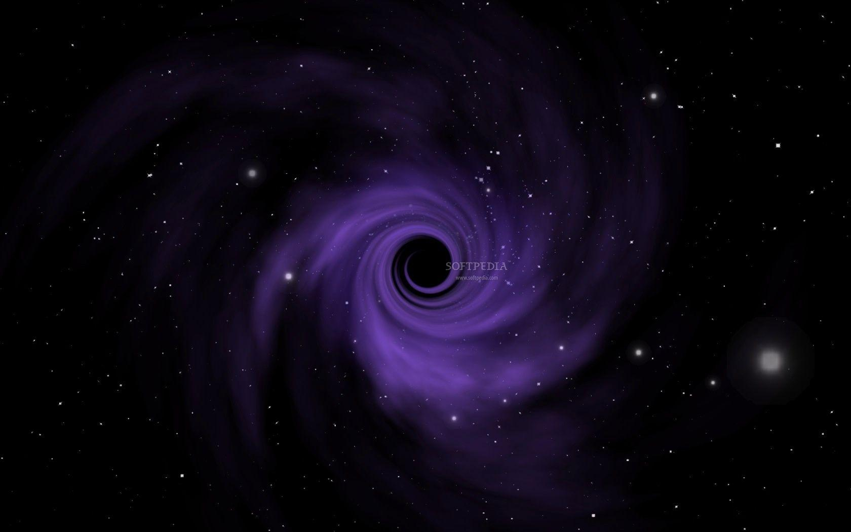 a definition of black holes Synonyms of black hole from the merriam-webster thesaurus, with definitions, antonyms, and related words find a better way to say it.