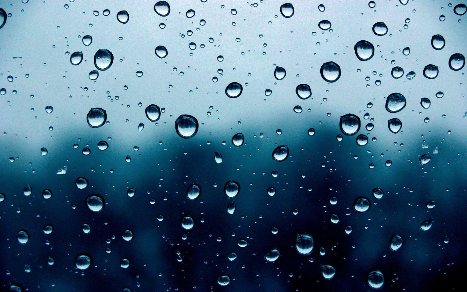 Rainfall Wallpaper Hd - Viewing Gallery