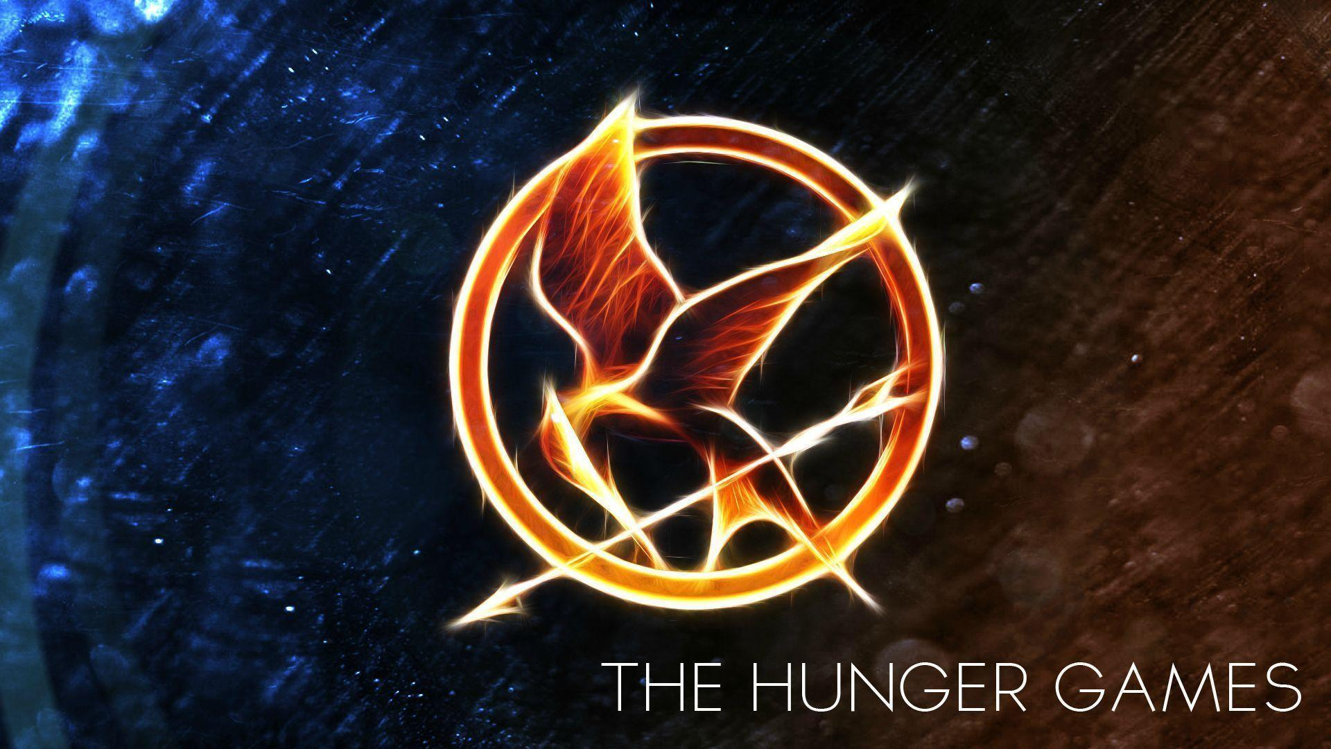 hunger games wallpapers for android