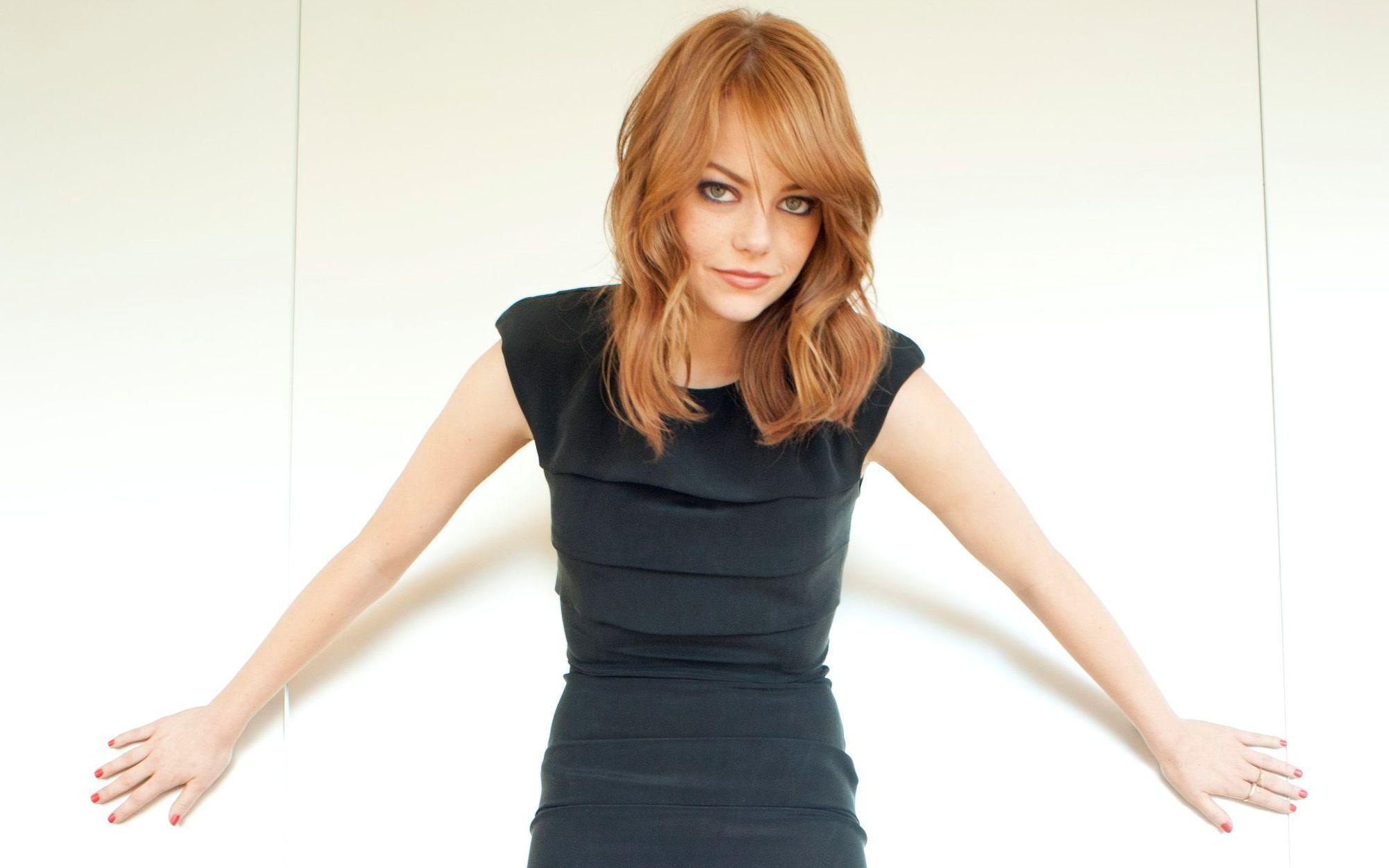 Best Emma Stone Wallpapers Wallpapers