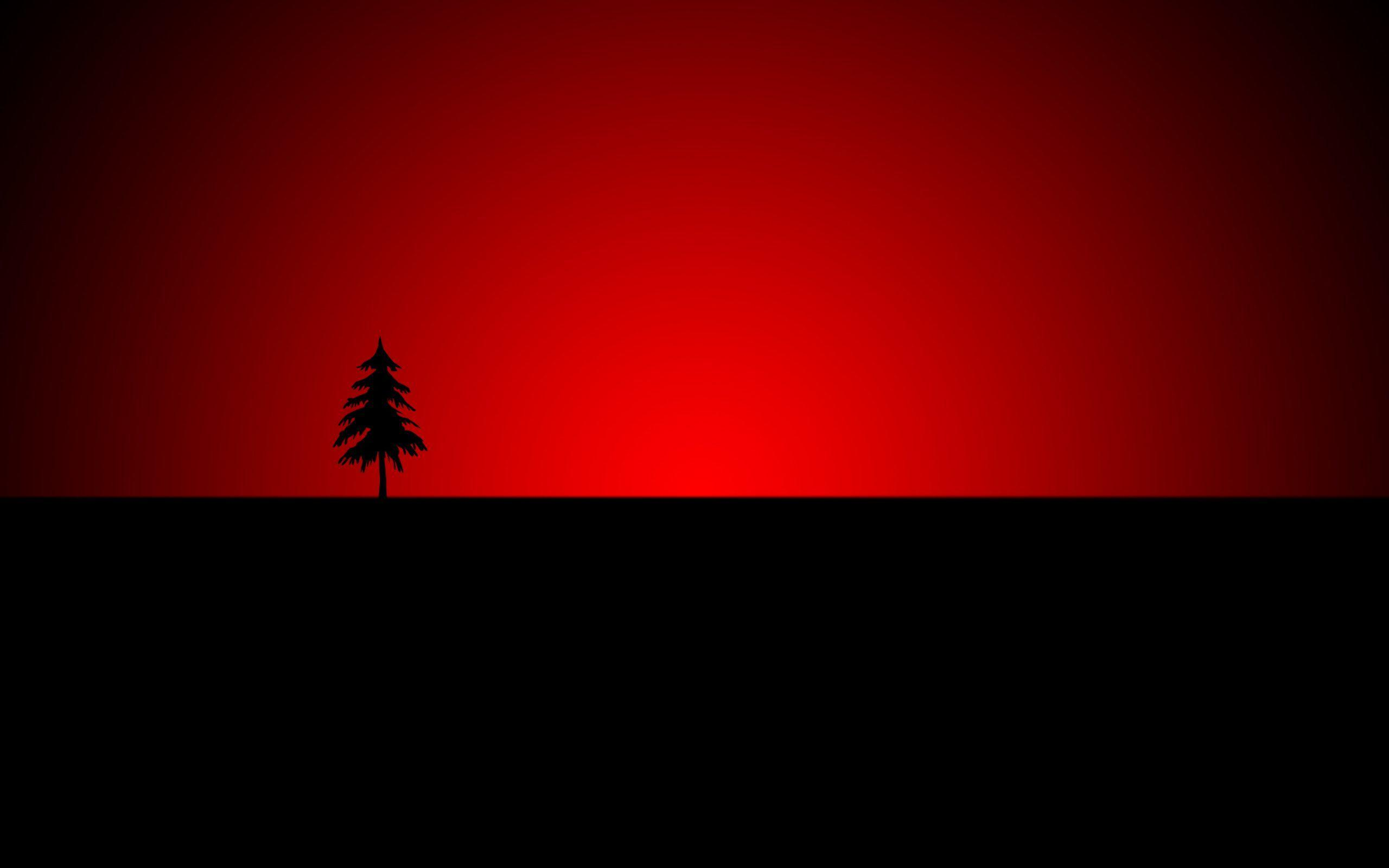 Black Red Wallpapers